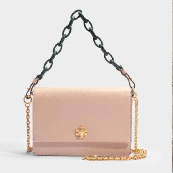 24f81ab26a22b1 Tory Burch Kira Shoulder Bag